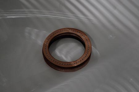 DSCF5850小