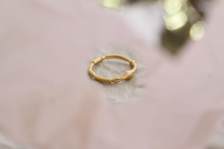 bridal 02