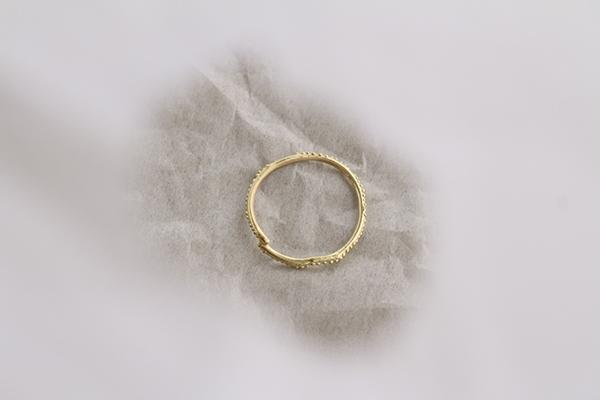 bridal 01