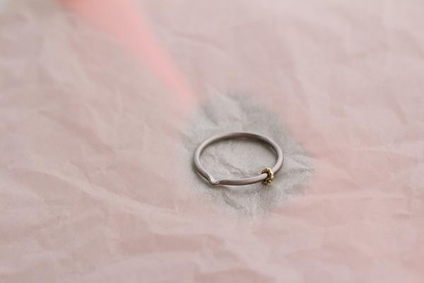 bridal 06