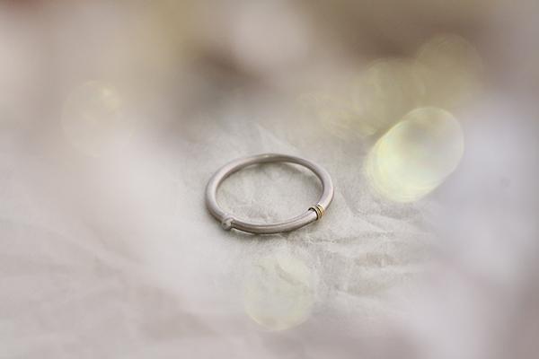 bridal 05
