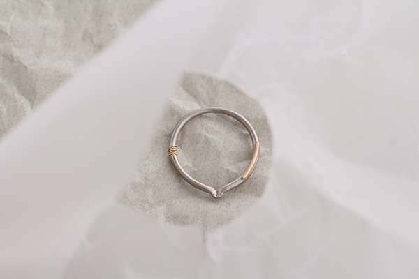 bridal 04
